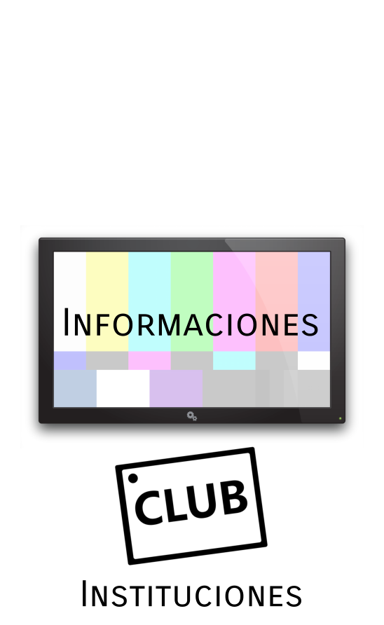 p_instituciones